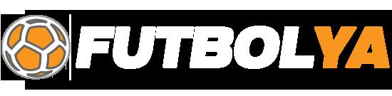 прогноз матча по футболу Deportivo Roca - Tiro Federal BB - фото 5